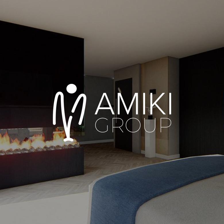 Amiki group