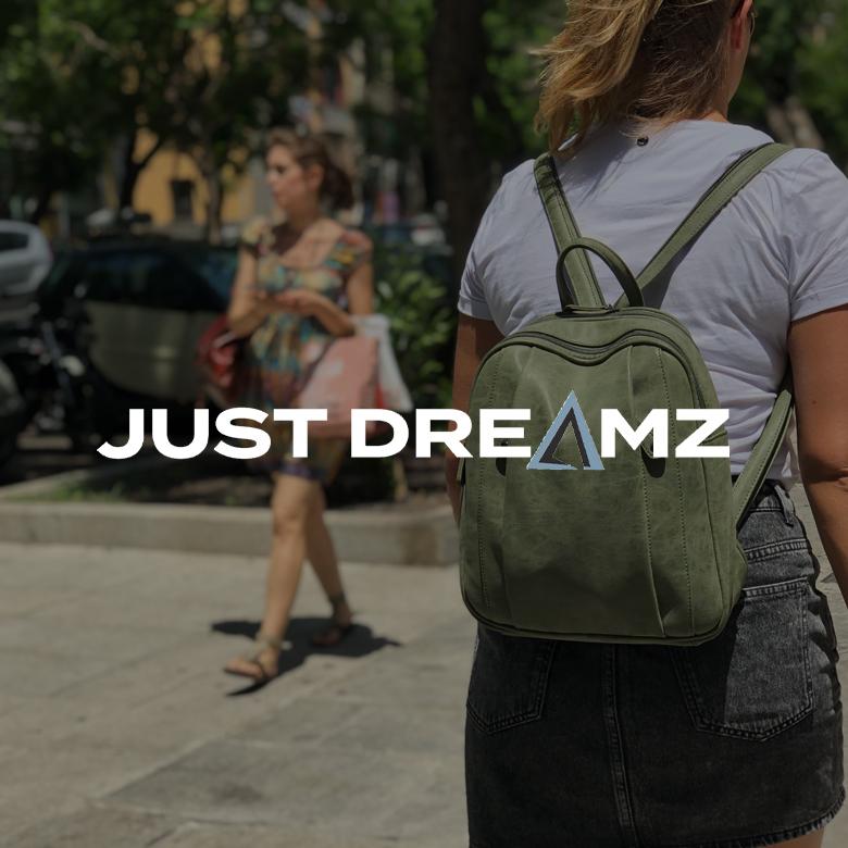 Just Dreamz-rsm