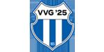 VVG 25