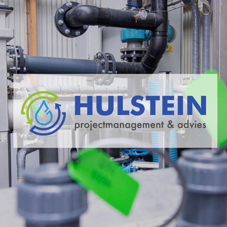 Hulstein-rsm
